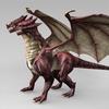 09 19 29 749 fantasy dragon 05 4