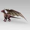 09 19 29 873 fantasy dragon 06 4