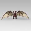 09 19 30 108 fantasy dragon 08 4