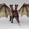09 19 30 14 fantasy dragon 07 4