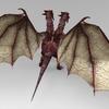 09 19 30 200 fantasy dragon 09 4