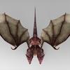 09 19 30 594 fantasy dragon 11 4