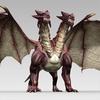 09 19 31 191 fantasy dragon 13 4