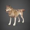 09 19 31 449 wolf 01 4