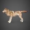 09 19 31 678 wolf 03 4