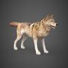 09 19 32 120 wolf 06 4