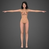 09 19 34 773 realistic woman babita 14 4