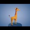 09 19 41 326 giraffe03 4