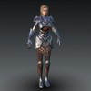 09 19 47 205 female warrior render1 4