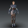 09 19 47 507 female warrior render2 4