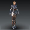09 19 47 780 female warrior render3 4