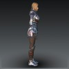 09 19 48 154 female warrior render4 4