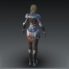 09 19 48 327 female warrior render5 4