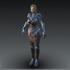 09 19 48 792 female warrior render7 4