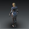 09 19 49 103 female warrior render8 4