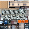 09 20 30 287 building85 preview 11 4