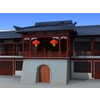 09 20 32 874 chinese architecture 13 02 4