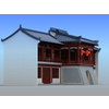 09 20 33 132 chinese architecture 13 04 4
