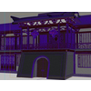 09 20 33 868 chinese architecture 13 09 4