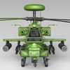 09 20 39 980 apache64 helicopter 02 4
