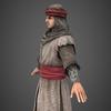 09 20 46 918 arab man sohrab 03 4