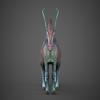 09 20 51 169 avatar horse pali 03 4