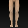 09 20 53 547 muscular human 04 4