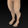 09 20 53 789 muscular human 05 4