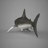 09 20 55 496 realistic shark 04 4