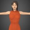 09 20 55 846 realistic female tina 02 4