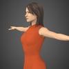 09 20 55 920 realistic female tina 03 4