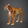 09 21 04 725 realistic tiger 01 4