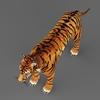 09 21 05 594 realistic tiger 08 4