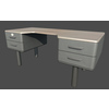 09 21 18 495 t desk generic image 03 4