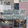 09 21 42 264 building86 preview 11 4