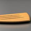 09 22 24 48 espumadera madera 03 4
