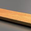 09 22 24 970 espumadera madera 06 4