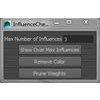 09 22 32 729 influencechecker gui 4