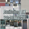 09 22 36 47 building87 preview 11 4