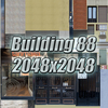 09 26 09 777 building88 preview 11 4