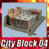 09 30 29 638 block04 preview 0 4