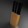 09 30 49 545 cuchillos 04 4