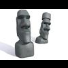 09 30 53 296 moai 01 4