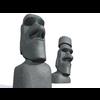 09 30 53 549 moai 04 4