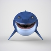 09 31 13 285 cartoon shark 02 4