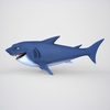 09 31 13 53 cartoon shark 01 4