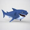 09 31 13 766 cartoon shark 05 4