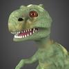 09 31 14 396 baby dinosaur 02 4