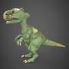 09 31 14 675 baby dinosaur 04 4