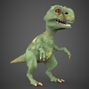 09 31 15 42 baby dinosaur 07 4